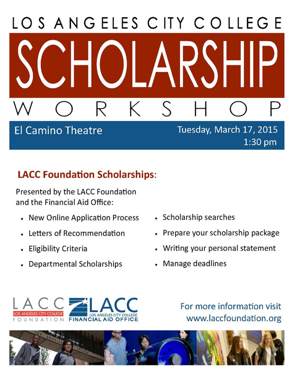 2015 Scholarship Workshop (3)