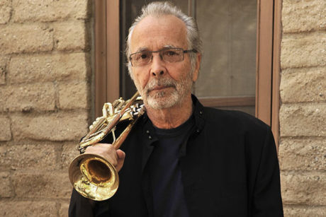 herb-alpert-2014-press-billboard-650-b
